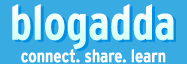 BlogAdda For